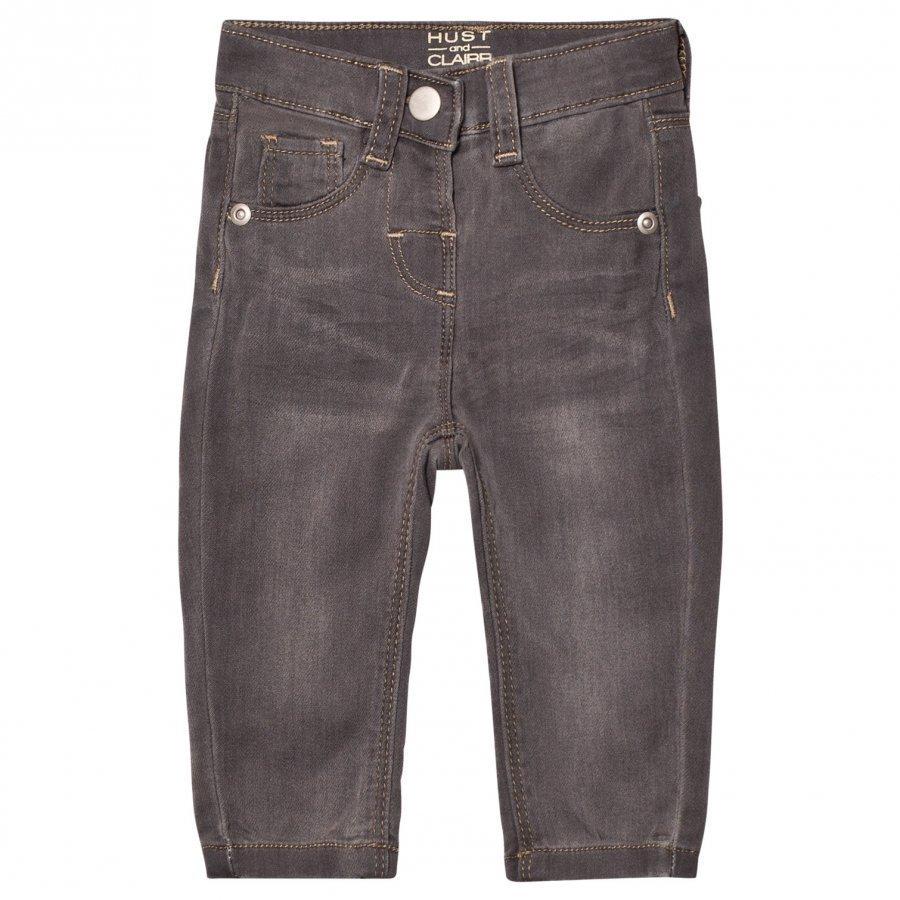 Hust & Claire Stretch Jeans Magnet Farkut