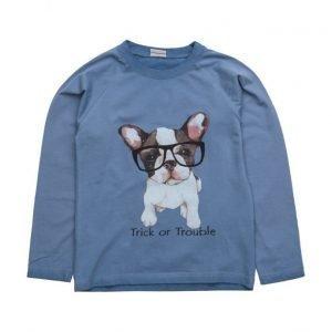 Hust & Claire T-Shirt L/S