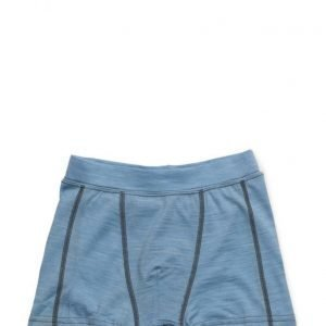 Hust & Claire Underpants