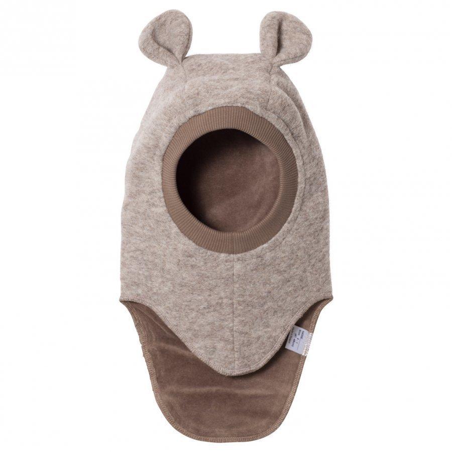 Huttelihut Elefanthut W Ear Camel Kypäräpipo