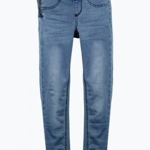 I Dig Denim Ruby Farkut Slim Fit