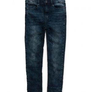 I dig denim Arizona Jeans