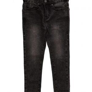 I dig denim Bruce Slim Jeans