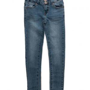 I dig denim Madison Jeans