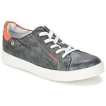 Ikks AARON matalavartiset kengät