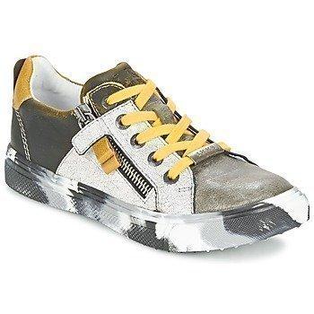 Ikks BRANDON matalavartiset kengät