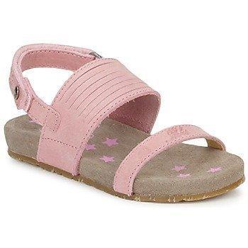 Ikks CANDY sandaalit