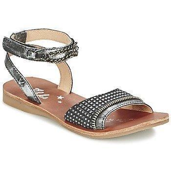Ikks JENNIFER sandaalit