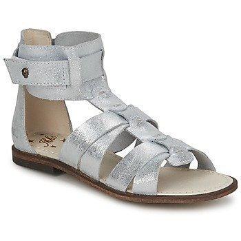 Ikks SHANNON sandaalit