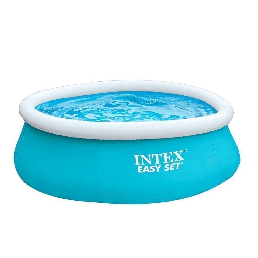 Intex Uima-Allas Easy Set 183 X 51 Cm