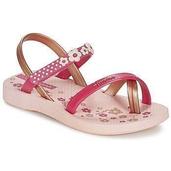 Ipanema FASHION SANDAL III BABY sandaalit