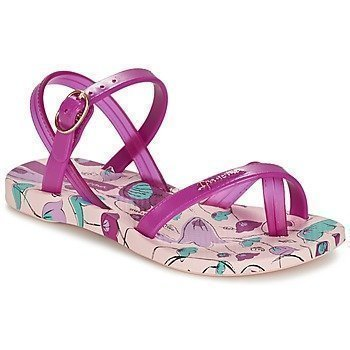 Ipanema FASHION SANDAL III KID sandaalit