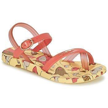 Ipanema FASHION SANDAL III KID sandaalit