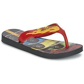 Ipanema HOT WHEELS TYRE rantasandaalit