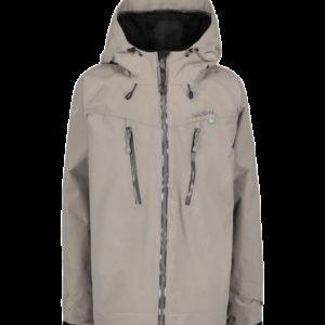 Isbjörn Monsune Jacket Kuoritakki