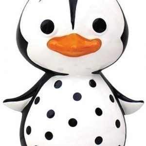 Jabadabado Säästölipas Pingviini