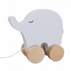 Jabadabado Vedettävä Elefantti