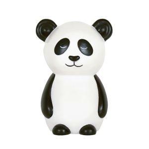 Jabadabado Yövalo Panda