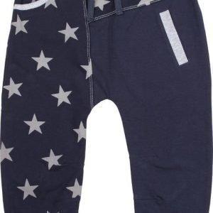 Jack puoli tähti housut