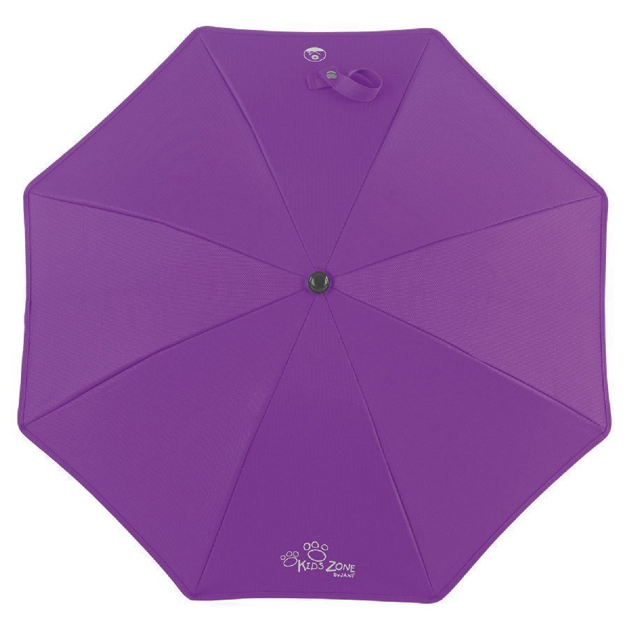 Jane Aurinkovarjo Anti Uv Lilac