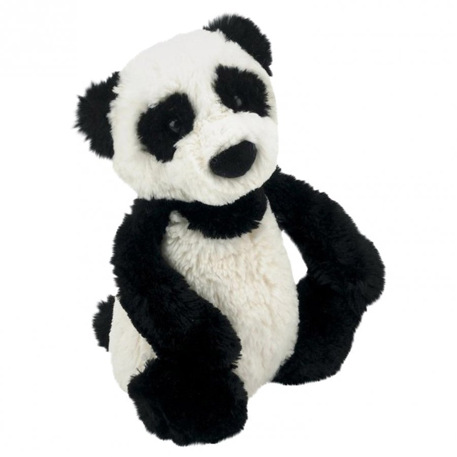 Jellycat Bashful Panda Small Pehmolelu