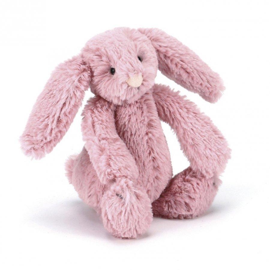 Jellycat Bashful Tulip Pink Bunny Large Pehmolelu