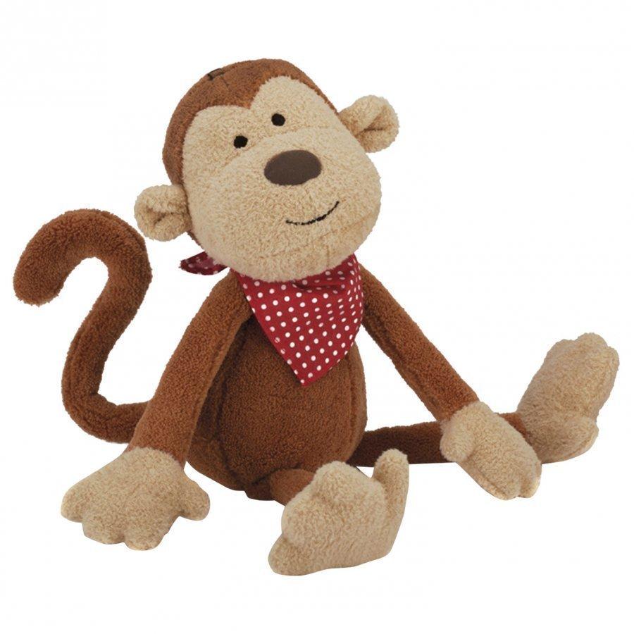 Jellycat Cheeky Monkey Pehmolelu