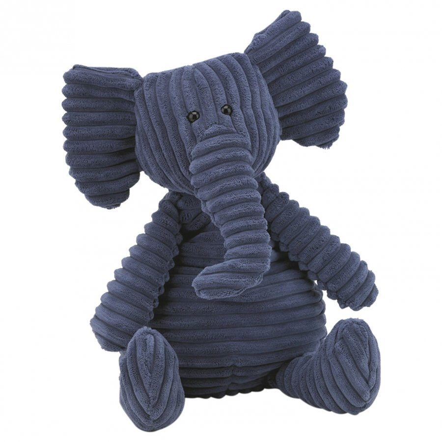 Jellycat Cordy Roy Elephant Medium Pehmolelu