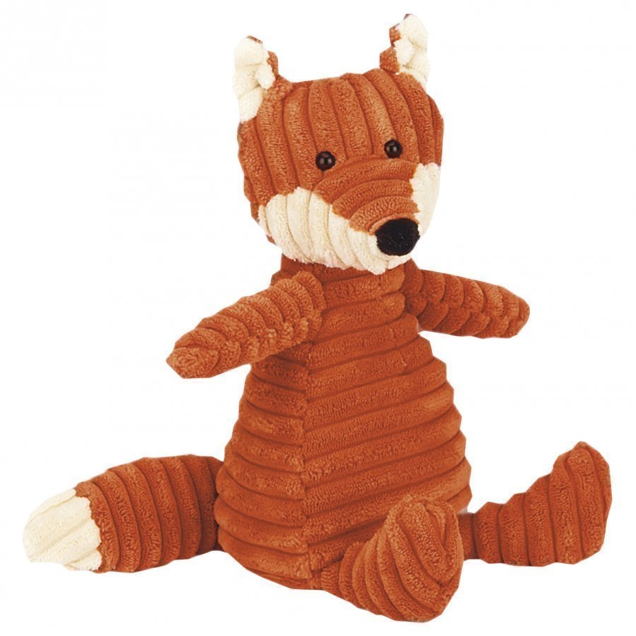 Jellycat Cordy Roy Fox Small Pehmolelu