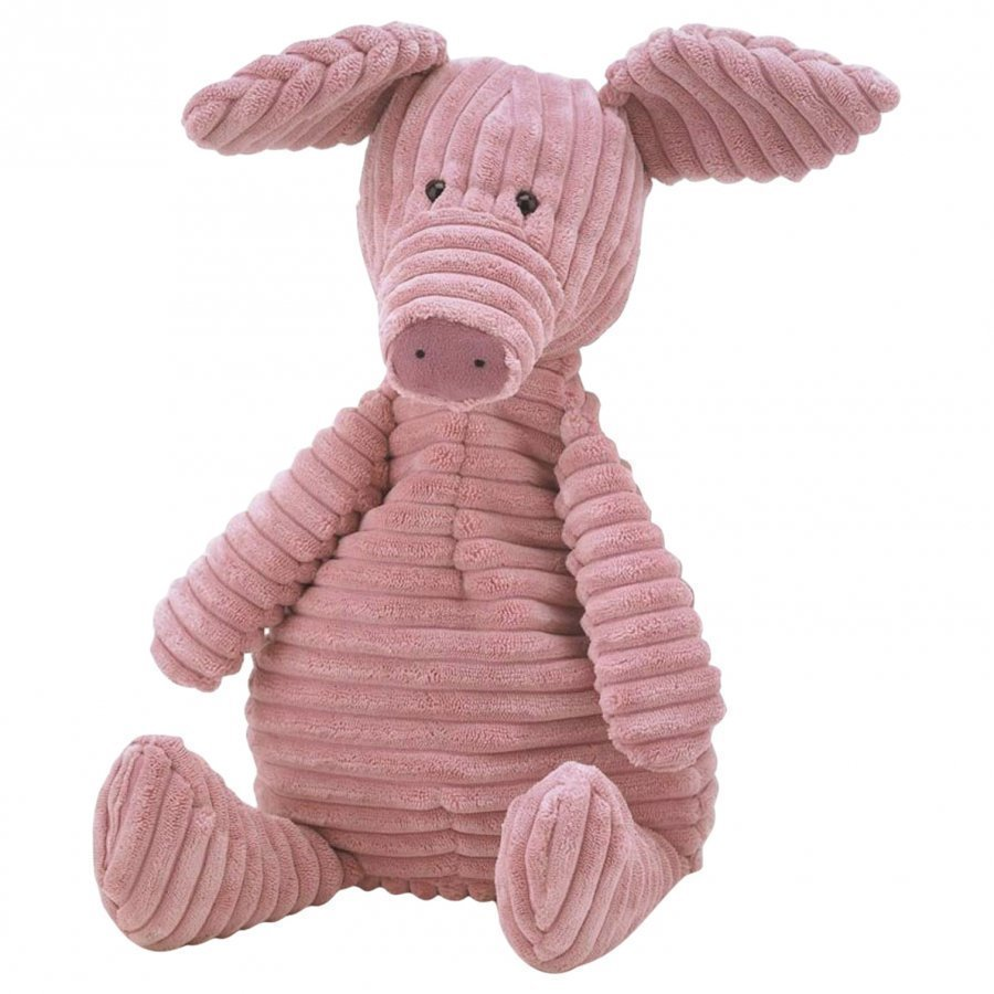 Jellycat Cordy Roy Pig Small Pehmolelu