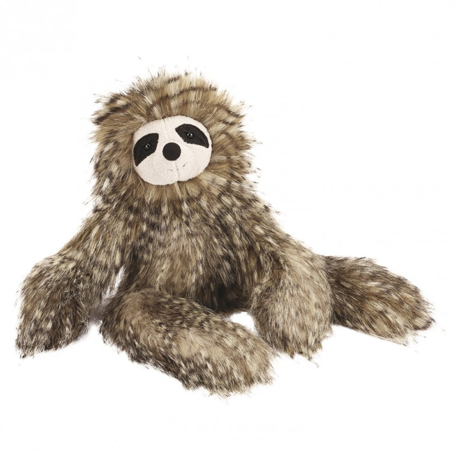 Jellycat Cyril Sloth Medium Pehmolelu