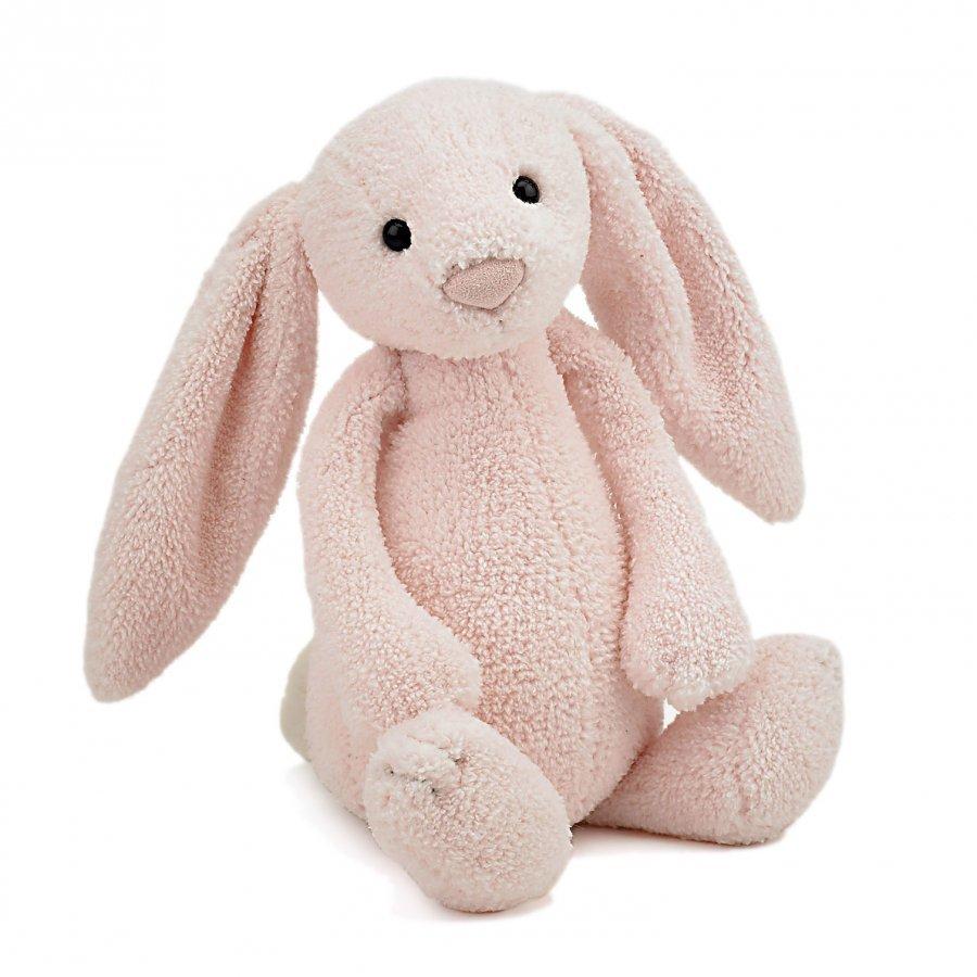 Jellycat Huge Bashful Bunny Pink Pehmolelu