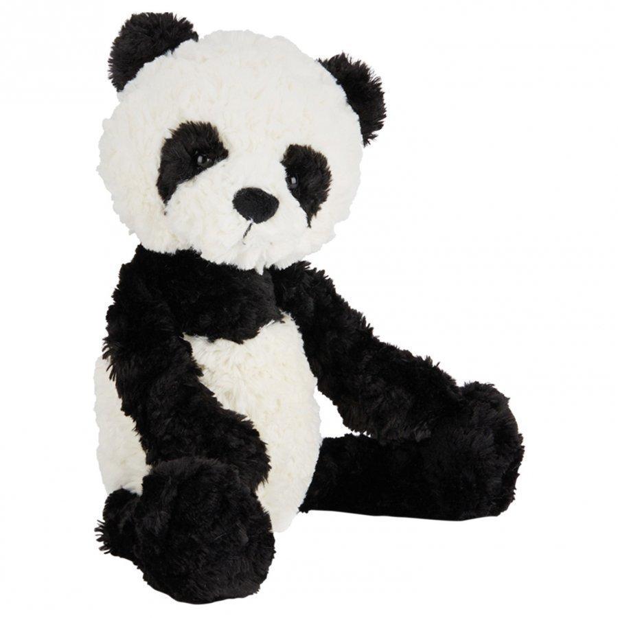 Jellycat Mumble Panda Pehmolelu
