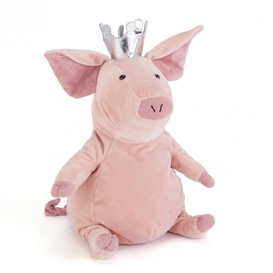Jellycat Petronella Pig Princess Pehmolelu