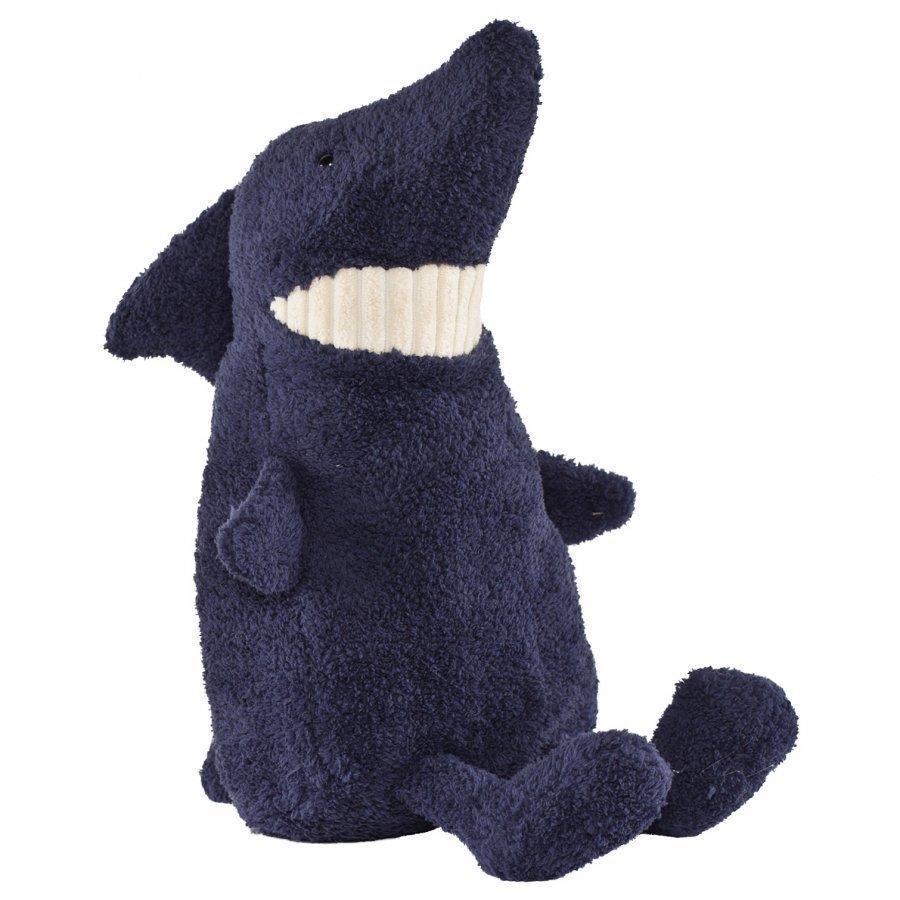 Jellycat Tooty Shark Pehmolelu