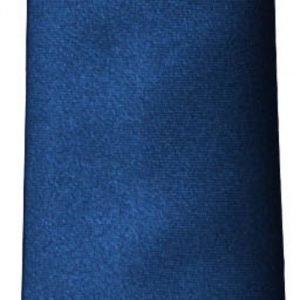 Jocko Solmio 6+ v. Tummansininen