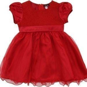 Jocko Vauvanmekko Punainen