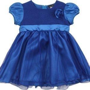 Jocko Vauvanmekko Sininen