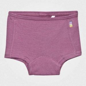 Joha Arctic Zone Hipster Solid Pink Lämpökerrasto
