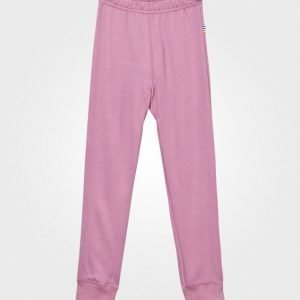 Joha Arctic Zone Leggings Solid Pink Legginsit
