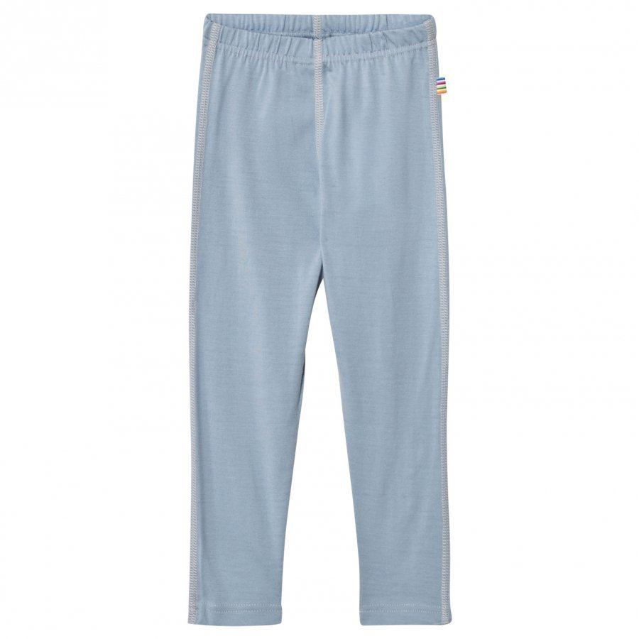 Joha Basic Leggings Light Blue Legginsit