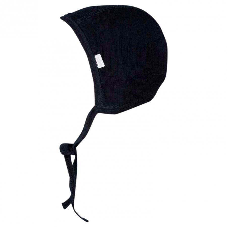 Joha Helmet D.B Basic Marine Kypäräpipo