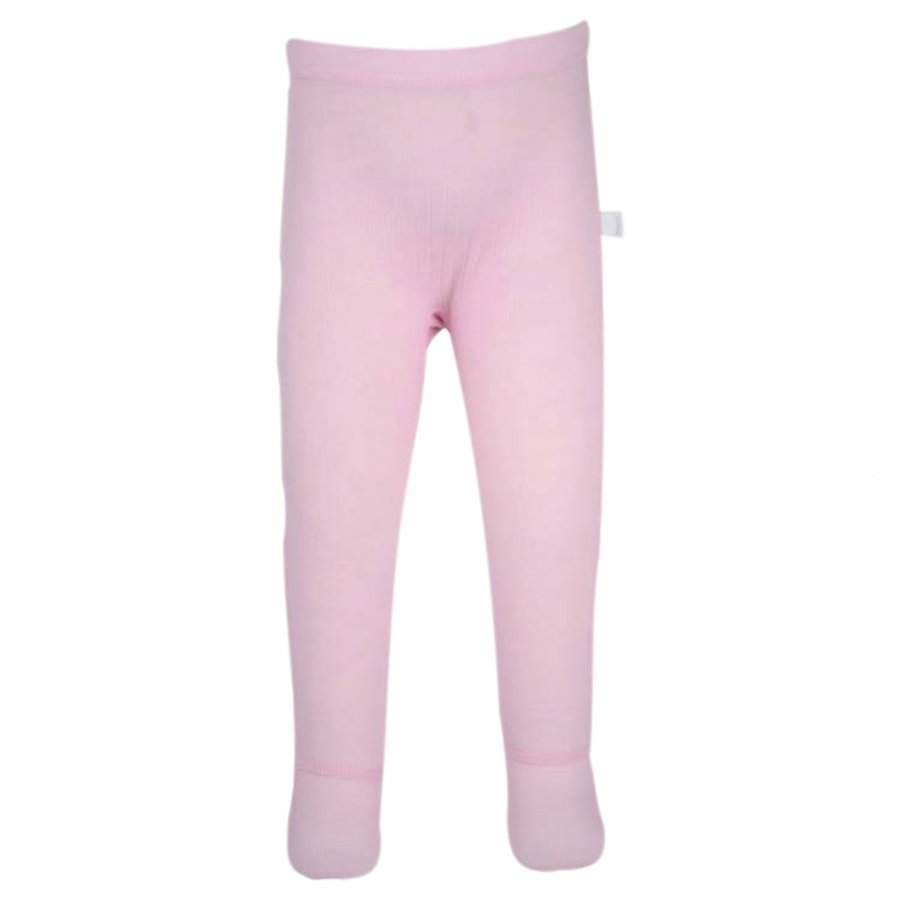 Joha Legging With Foot Prime Rose Legginsit