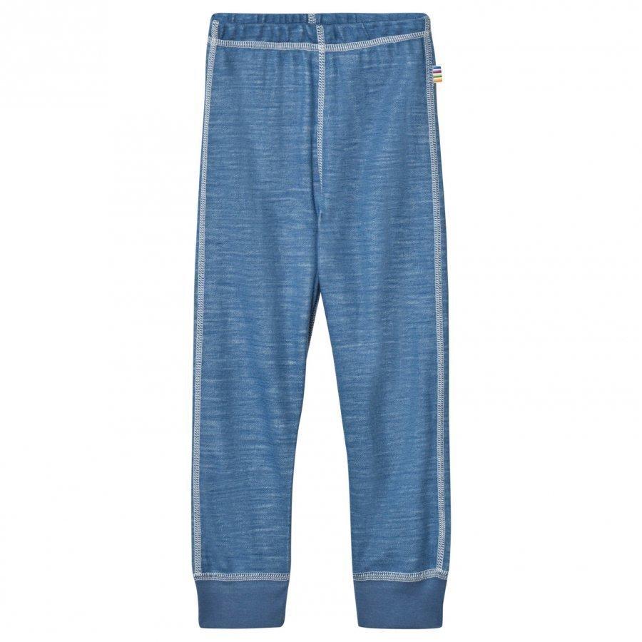 Joha Leggings Blue Legginsit