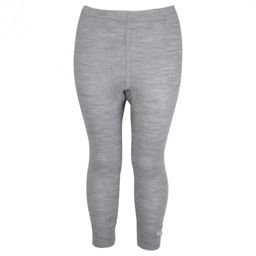 Joha Leggings Grey Legginsit