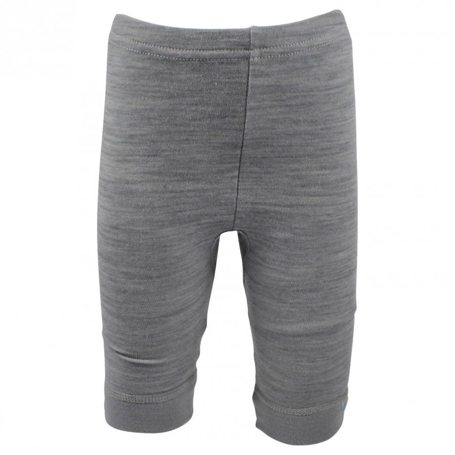 Joha Leggings Light Grey Legginsit