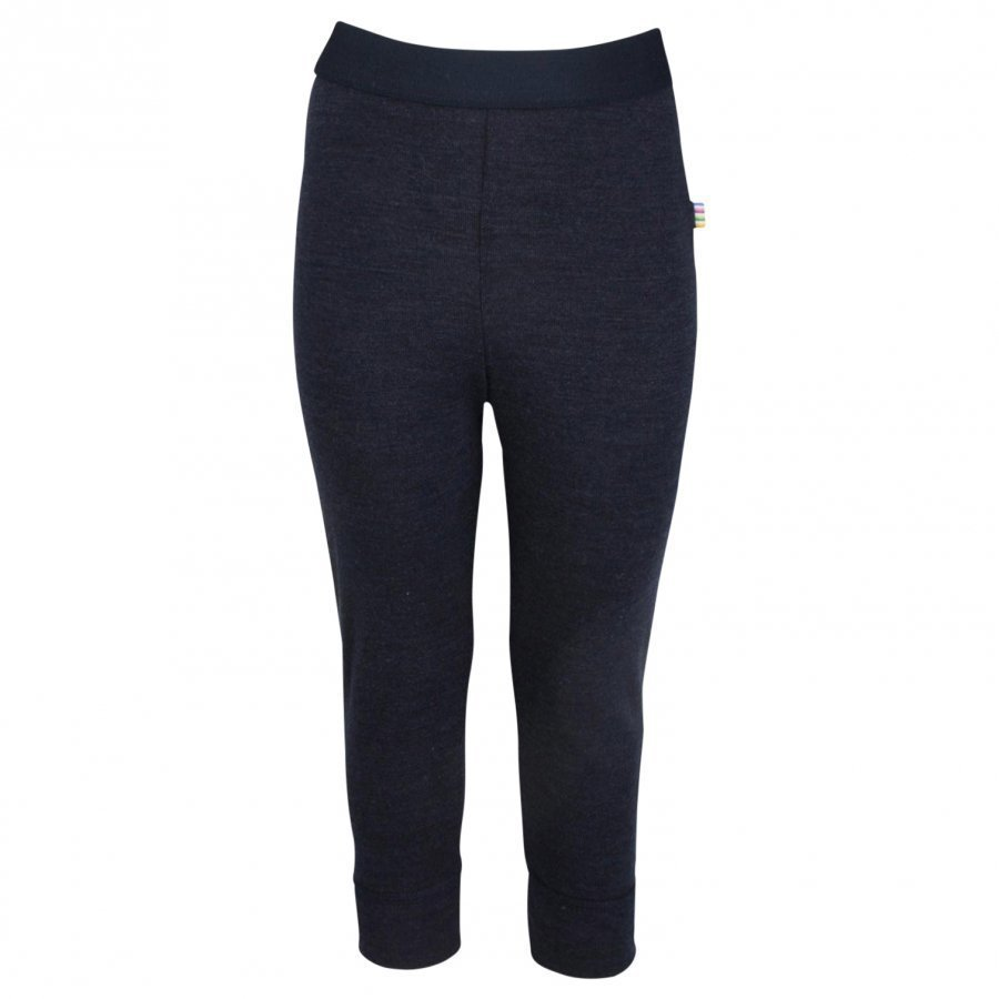 Joha Leggings Navy Legginsit
