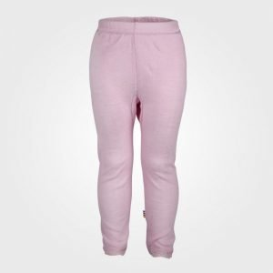 Joha Leggings Prime Rose Legginsit