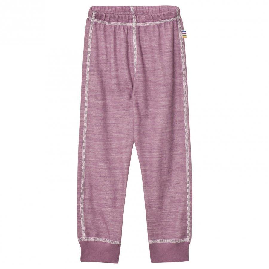Joha Leggings Purple Legginsit