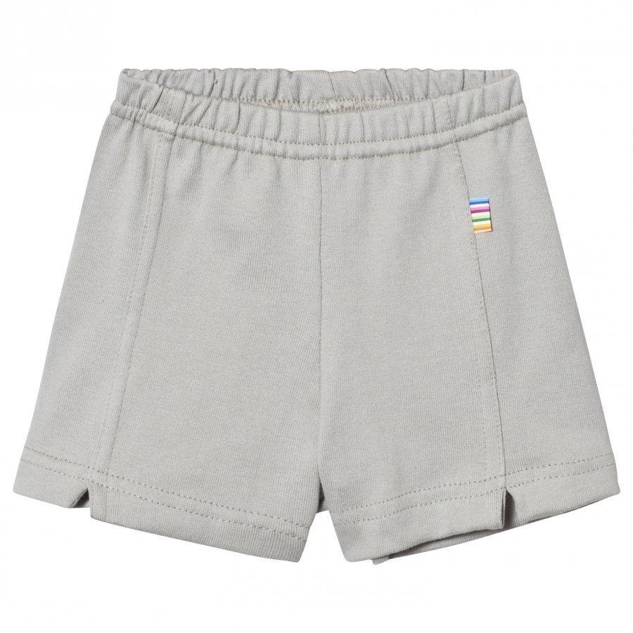 Joha Shorts Flint Grey Juhlashortsit